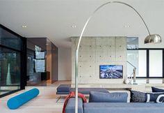 L Housing Project