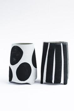 Bridget Bodenham #ceramics