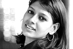 Nandita Das makes her Spanish debut