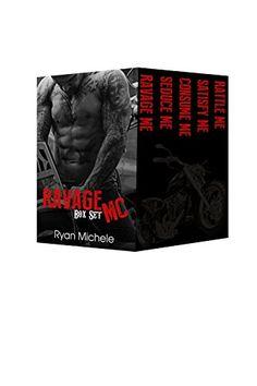 Ravage MC Box Set by Ryan Michele http://www.amazon.com/dp/B013PUXBC0/ref=cm_sw_r_pi_dp_N31Zvb11E18TG