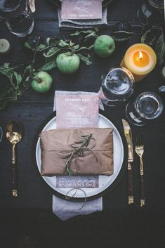 I recently had the privilege of launching a long table gathering, Secret Supper series here in Portland on July alongside Eva Kosmas Flores and Suzanne Fuocco ! The event was a massive success and I couldn't have asked for a more beautiful evening