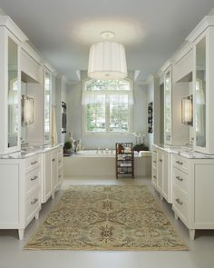 37 Best Large Bathroom Rugs Images On Pinterest Large Bathroom