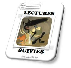 Livres à télécharger du Loup Reading Activities, Literacy Activities, Activities For Kids, Reading Material, Primary School, Teaching Kids, Lectures, Learning, Cycle 2