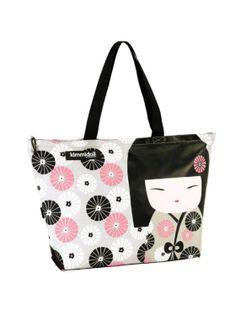 Kimmidoll Bag - bags - Kimmidoll Bag - Chicki - Awesome bags, cute ...