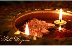Happy Diwali06