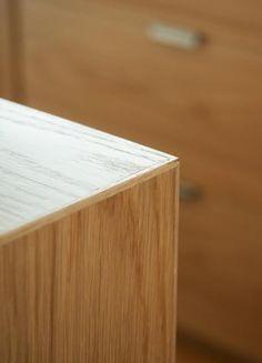 Interior Design, Detail, Kitchen, Home, Nest Design, Cooking, Home Interior Design, Interior Designing, Kitchens