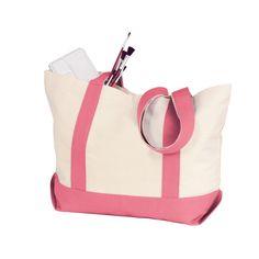 bolsos para dama01