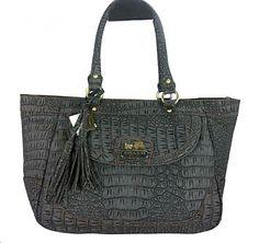 coach handbags sale $63.99