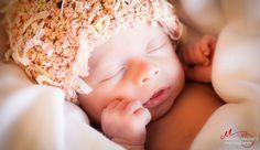 Michaelangelo's - Newborn photography Newborn Photography, Portraits, Face, Head Shots, Newborn Baby Photography, The Face, Portrait Paintings, Faces, Newborn Photos