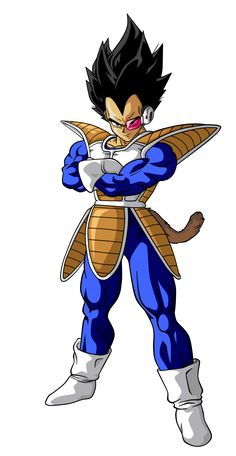 DAY 19 ANIME CHARACTER that gets on your nerves