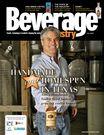 BeverageIndustry - July 2015