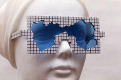 Sunglasses Collection / Design / Home - HANS HOLLEIN.COM
