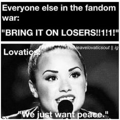 actually, this is kind of wrong for me. BRING IT ON LOSERS! (SELENATORS, BELIEBERS, SMILER, DIRECTIONERS) ACTUALLY I AM A DIRECTIONER SO FORGET THE LAST PART!!!!!!!! i still like this tho
