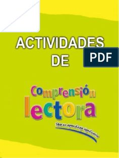 Tips, Ideas Para, Spanish, Teaching Reading Strategies, Reading Comprehension, 2nd Grade Books, Advice