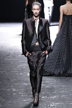 http://www.vogue.com/fashion-shows/spring-2013-ready-to-wear/haider-ackermann/slideshow/collection