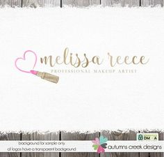 makeup artist logo make-up artists logo Photography Logo Premade Logo lips logo lipstick Logo Design Logo for photographer cosmetic logo Beste Logos, Logan, Cosmetic Logo, Cosmetic Design, Lip Logo, Draw Logo, Makeup Artist Logo, Photography Logos, Makeup Photography