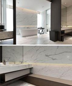Bathroom - nice image