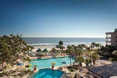 Hilton Head Marriott Resort & Spa (Hilton Head Island, United States of America) | Expedia