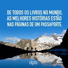 dpbintercambio.com