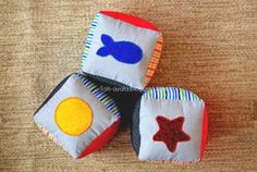 Handmade Tati Ayala http://tati-ayala.blogspot.com