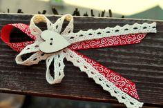 Výsledok vyhľadávania obrázkov pre dopyt folklórne svadobné pierka