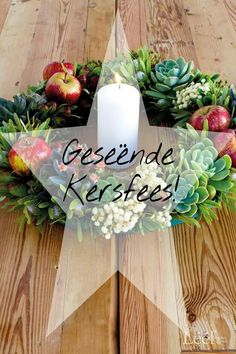 Pin by Brenda van Zyl on Christmas Christmas Lunch, Christmas Wishes, Christmas And New Year, All Things Christmas, Merry Christmas, Xmas, Christmas Ideas, Dinner Party Invitations, Christmas Invitations