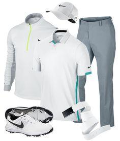 U.S. Open 2015 Rory McIlroy - 2015 U.S. Open Friday: Discount Golf World