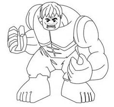 Print Lego Hulk Coloring Pages Cam Hulk Coloring Pages Coloring