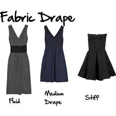 """""""Fabric drape"""", Imogen Lamport, Wardrobe Therapy, Inside out Style blog, Bespoke Image, Image Consultant, Colour Analysis"""