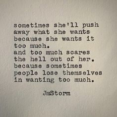 Inspirational Quotes About Strength : QUOTATION - Image : Quotes Of the day - Description J. Sharing is Caring - Don't forget to share this quote Poem Quotes, True Quotes, Words Quotes, Poems, Sayings, Qoutes, Scary Quotes, Lesbian Quotes, The Words