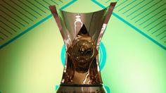 hhttp://www.atletico.com.br/estreia-no-brasileirao-sera-contra-o-flamengo-no-rj/  Estreia no Brasileirão será contra o Flamengo no RJ