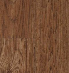Cortado Oak Rigid Core Luxury Vinyl Plank Cork Back In