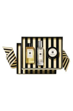 Jo Malone™ 'English Pear & Freesia' Collection  http://shop.nordstrom.com/s/jo-malone-english-pear-freesia-collection/3584304?origin=category