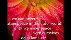 Padmajavictoryinsights HH 14th Dalaillama  First ABDUL KALAM SEVA RATNA ...