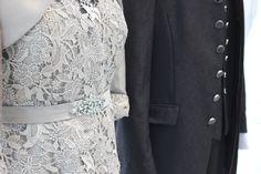 Kaupunkihäät : Wedding in the city