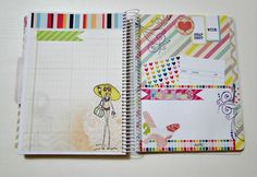 Agenda Cinderella_Adventures in USA_9