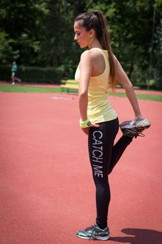 Anton, Sport Fashion, My Outfit, Sporty, Exercise, Outfits, Style, Ejercicio, Swag