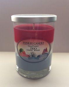 Výsledek obrázku pro yankee candle watermelon
