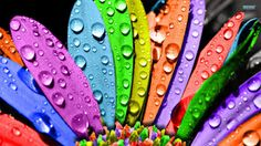 وظائف الخليج ومصر : مطلوب  مصمم فوتوشوب  مصمم جرافك  فنى لوحات حروف با...