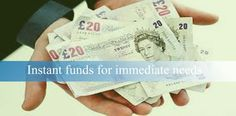 However with payday loans for unemployed people, they will find it easy to derive the much desired funds. Click here for more: http://bit.ly/2aZ8diP