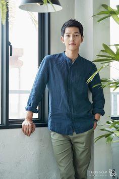 Hot Korean Guys, Korean Men, Asian Men, Asian Actors, Korean Actresses, Korean Actors, Park Hae Jin, Park Seo Joon, Beauty