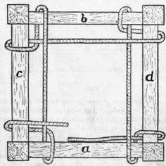diy rush weaving chair bottom - Google Search