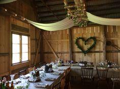 Mors bröllop