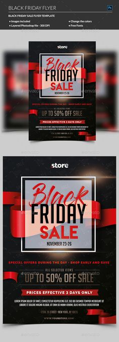 Umrah flyer flyer template template and business flyer templates black friday sale flyer fandeluxe Gallery