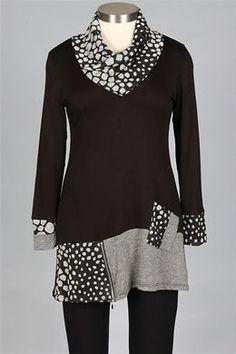 Image result for Chris Triola garments