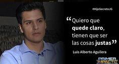 """Juan Gabriel tenía un hijo """"en secreto"""", revela Univisión"""