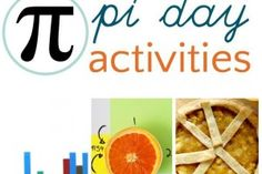 What Do We Do All Day   Books and Activities for Kids