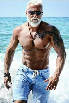 Fit after 70