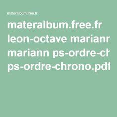 materalbum.free.fr leon-octave mariann ps-ordre-chrono.pdf