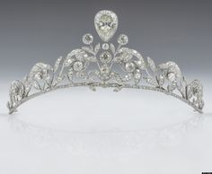 catherine the great's jewelry | TIARA-facebook.jpg